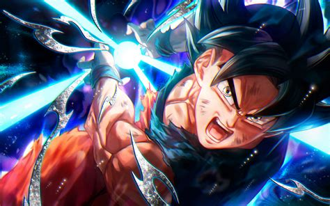 See more ideas about dragon ball art, dbz wallpapers, dragon ball super. Vegetto Dragon Ball Super 2018 Wallpapers | HD Wallpapers