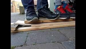 Longboard Selber Bauen : longboard selbst bauen f r wenig geld youtube ~ Frokenaadalensverden.com Haus und Dekorationen