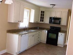 small l shaped kitchen designs and ideas With l shaped kitchen designs photos