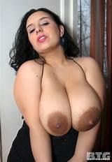 Hairy big boobs glamour photos