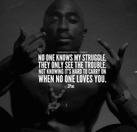 You can get lost in life easily, and do things that leave you empty. Tupac quotes image by Tony Totero on Quotes   Rap quotes ...