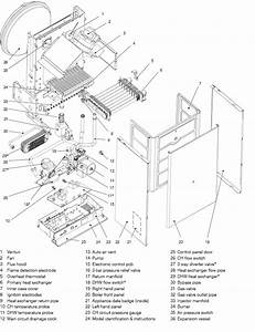 Boiler Manuals  Ideal Mini C24