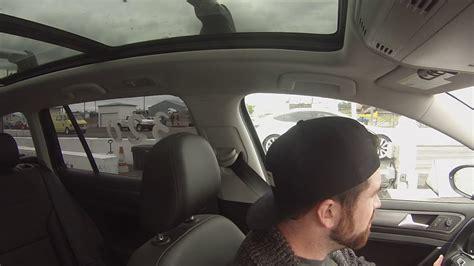 View Tesla 3 Vs Lexus Es PNG
