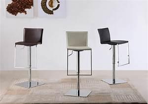 Chaise Pour Ilot Central : ballard design com eton club chair ottoman ballard designs ~ Dailycaller-alerts.com Idées de Décoration