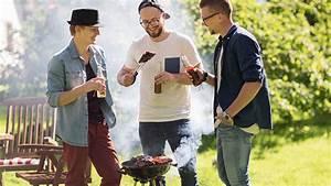 Pute Richtig Grillen : richtig grillen getitgay ~ Lizthompson.info Haus und Dekorationen