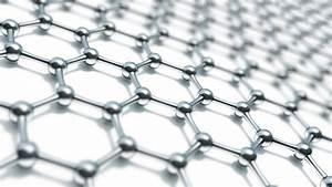 Researchers Reduce Graphene