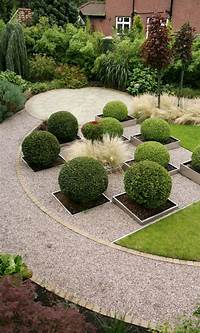 garden design pictures Garden Design Ideas - Android Apps on Google Play