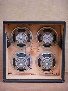 Marshall 1960b Jcm800 Lead Image   273915