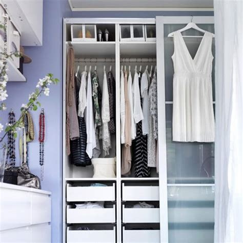 faire un dressing dans une chambre comment installer un dressing dans une chambre zone