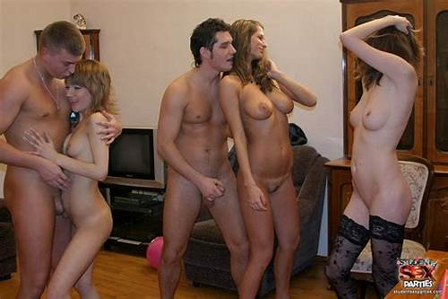 Long Student Titties Sex #Russian #College #Students #Get #Drunk #And #Fuck #At #Party