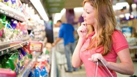Importance of consumer buying behavior - Important of ...