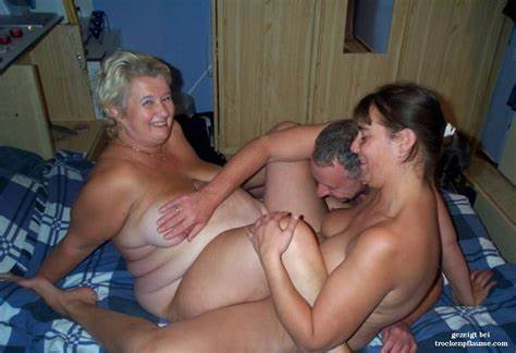 Posh Milfs Bride Stretched Plump Male