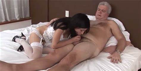 Passionate Orgy Fucking Filmed In The Hotel