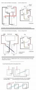 Minn Kota Trolling Motor Plug And Receptacle Wiring