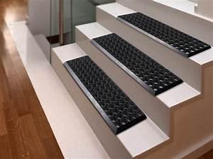 Stufenmatten Gummi Aldi : gummi stufenmatten ~ Eleganceandgraceweddings.com Haus und Dekorationen