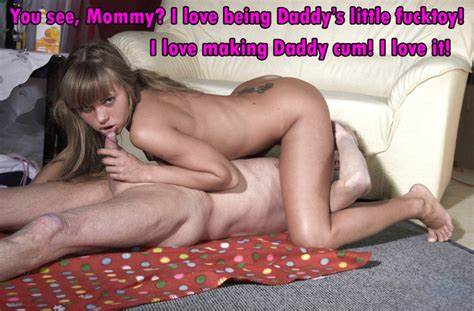 Married Tgirl Crack Drunk Dad