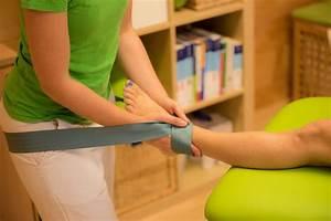 Abrechnung Physiotherapie : therapiepavillon bad ischl ergotherapie physiotherapie ~ Themetempest.com Abrechnung