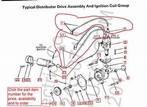 Wisconsin Vh4d Wiring Diagram