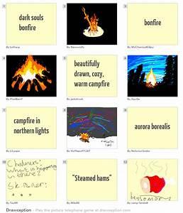 Dark, Souls, Bonfire