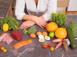 Lebensmittel Auf Rechnung Bestellen : low carb lebensmittel das geh rt auf die einkaufsliste lecker ~ Themetempest.com Abrechnung