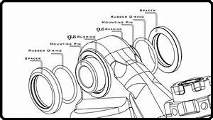 The Best Free Installation Drawing Images  Download From