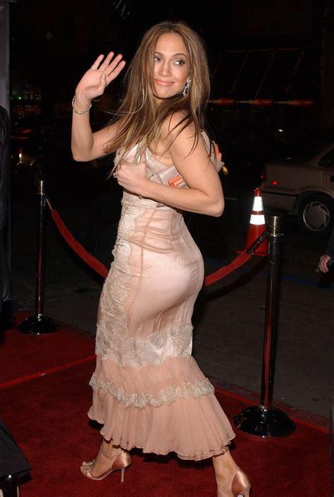 Kokos Game Jennifer Lopez Ass