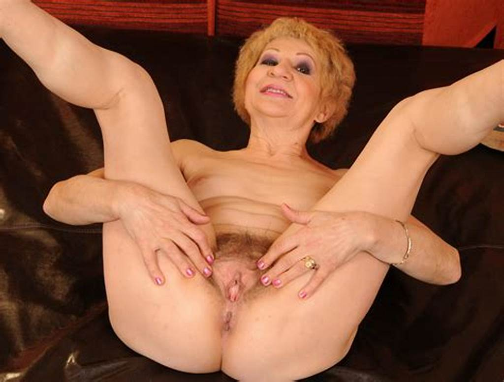 #Mature #Sex #Legs #Video