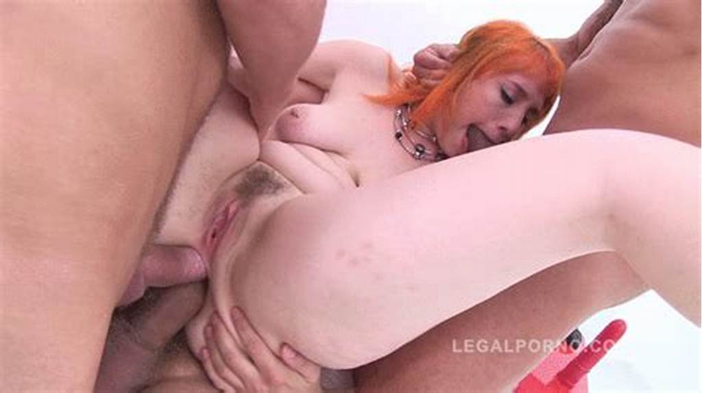 #Double #Penetration #Search #Results #Blowjob #Gifs