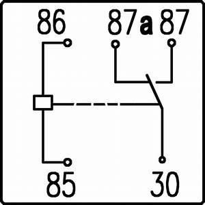 Jd2912  80a