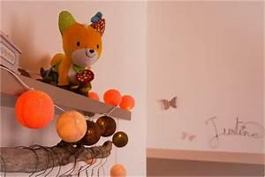 Guirlande Lumineuse Boule Ikea : guirlande lumineuse boule ikea nice guirlande boules 20 ampoules kensington bambins d co ~ Teatrodelosmanantiales.com Idées de Décoration