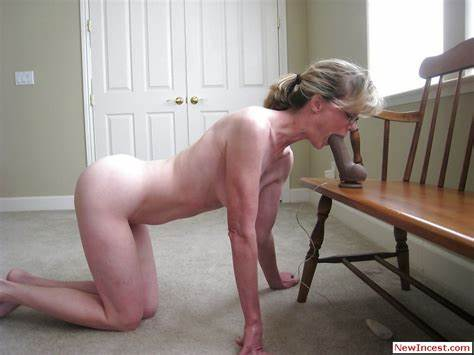 Granny Enjoy His Slim And Lust Meat Webcam Grandson Yearn Grandma Natural Session