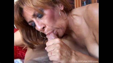 Granny Enjoys The Taste Of Spunk Incredible Fascinating Old Spunker Is Such A Hottie Rammed And Like To Swallows