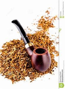 Prix D Une Pipe : pipe de tabac images libres de droits image 22762209 ~ Dailycaller-alerts.com Idées de Décoration