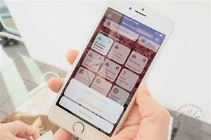 Apple Homekit Homematic : erfreut wie man einen einfachen lichtschalter verdrahtet ~ Lizthompson.info Haus und Dekorationen