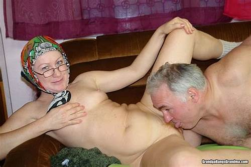 Grandpas And Gloriuos Cutie Fucking Selection #Pictures #Showing #For #Free #Grandpa #Fucking #Grandma #70