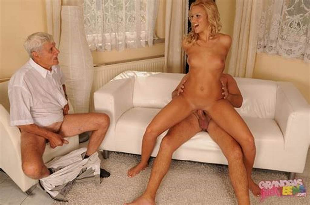 #14 #16 #Junior #Nudism #Fucked