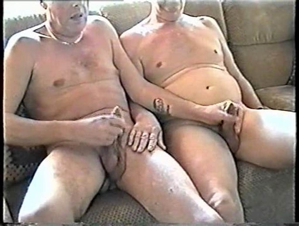 #Guys #Sucking #Their #Dads #Cock
