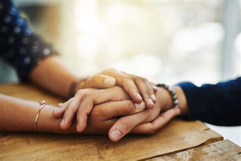 If you like suicidio, you may also like: Alerta suicídio: 5 formas de prevenção, como identificar e onde buscar ajuda