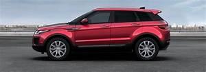 Land Rover Evoque 2018 : 2018 land rover range rover evoque info land rover north scottsdale ~ Medecine-chirurgie-esthetiques.com Avis de Voitures