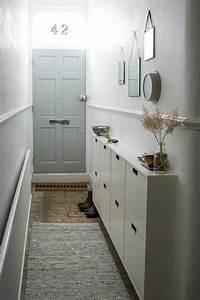 Kleine Räume Gestalten : kleine r ume einrichten n tzliche tipps und tricks ~ Michelbontemps.com Haus und Dekorationen