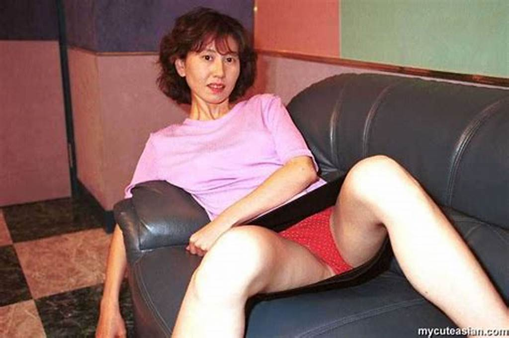#Mature #Upskirt #Japan