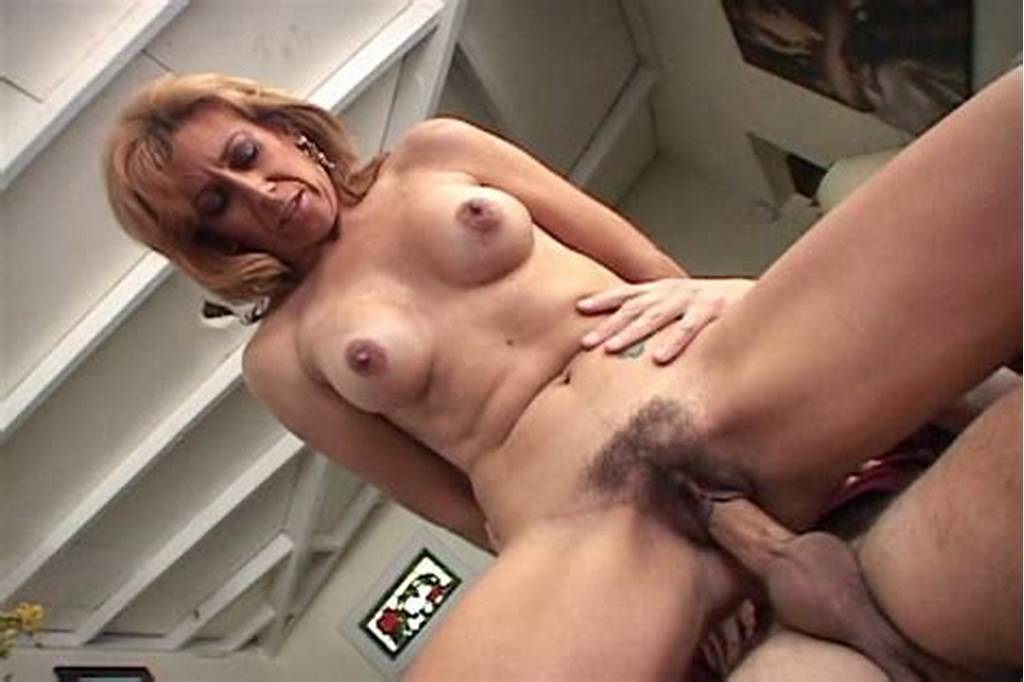 #Mature #Wife #Mikela #Kennedy #Fucks #Her #Lover #Boy