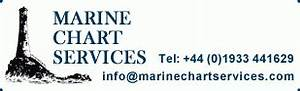 Marine Chart Services Admiralty Maps Charts For Sale