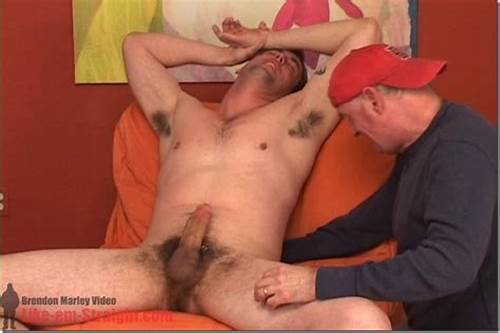 Straight Dude Enticed By Butt Short Hair #Straight #Guy #Seductionhomemade #Videos
