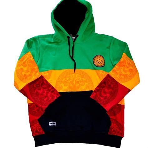 Il marchio del cavallino ha istituito una nuova figura professionale nel suo organigramma. Blusa De Frio Chronic Original Moleton Bob Marley Rasta ...
