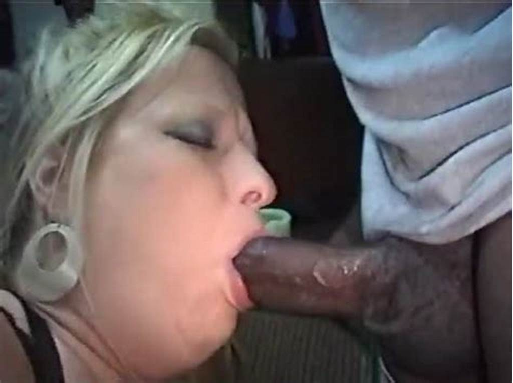 #Fat #Blonde #Wife #Wanted #Bbc #So #Hubby #Filmed #At