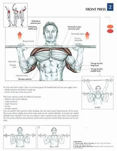 43531 Best Images About Fitness  U0026 Workouts On Pinterest