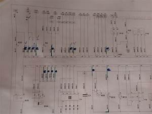 Saab 9 3 22 Tid Wiring Diagram