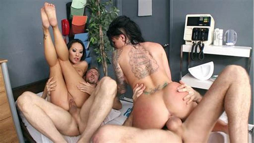 #Showing #Porn #Images #For #Asa #Akira #Pussy #Gif #Porn