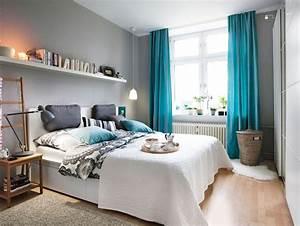 Schlafzimmer Ideen Ikea : ikea deko ideen schlafzimmer ihr ideales zuhause stil ~ Sanjose-hotels-ca.com Haus und Dekorationen